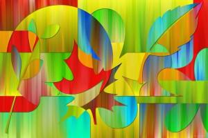 natura-plants-colors